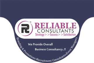 Reliable Consultants